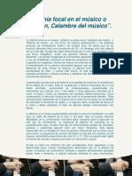 DistoniaMusico_Candia.pdf
