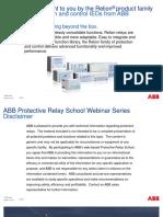2014 Line Distance Protection Fundamentals_Price.pdf