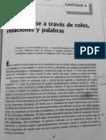 Descarga Emocional.pdf