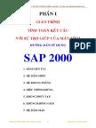 Bt 01 dam lien tuc.pdf
