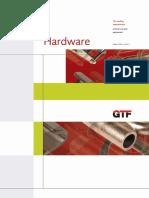 strap .pdf