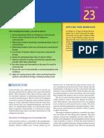 kortikosteroid jurnal 1
