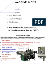 Lecture-9 SIMS NDT.ppt