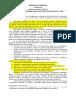 Tehnologii-horticole-curs-1 (1)