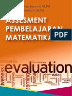 Asesmen Pembelajaran Matematika