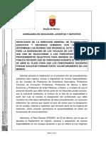 141189-Censo Secundaria 2018