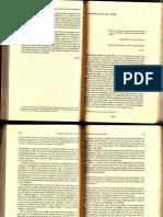 181524302-La-estructura-del-filme-S-M-Eisenstein.pdf