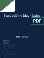 Evaluación y diagnóstico.pptx