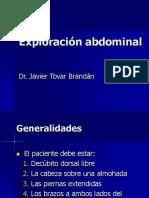 CLASE 5 exploracic3b3n-abdominal.pdf