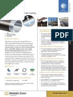 BrederoShaw_PDS_A4_HPPC.pdf