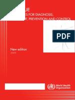dengue2009.pdf