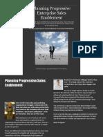 planningprogressivesalesenablementfinal-130521163219-phpapp02