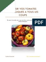 comment-reussir-tomates-jkuekjsze0283.pdf