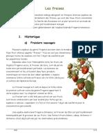 les-fraises.pdf