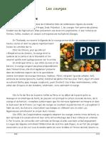 les-courges.pdf