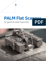 Gea33478 Palm Flat Scanner Brochure r2 Hr