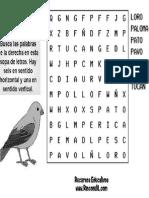 sopa letras 3.pdf