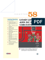 ch-58.pdf