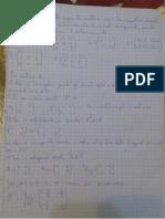 esercizi-geometria.pdf