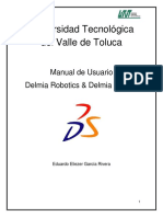 291706677-Manual-Delmia-R-H-1.pdf