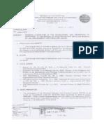 DILG MC 2011-008.pdf