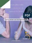 separados divorciados.pdf