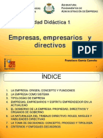 TEMA 1_GTTELECO_FAE.pdf