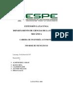 Informe_Neumaticos