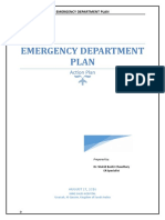 Emergency Dept Plan 2016 (1).doc