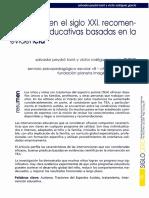 Revision de programas.pdf