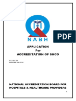 SHCO-New-Application.pdf