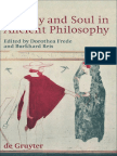 D-Frede-and-B-Reis-Body-and-Soul-in-Ancient-Philosophy-Berlin-2009.pdf