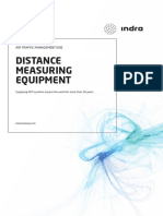 Distance Measuring Equipment 0