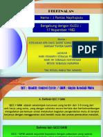 Materi Training Qcc PDF