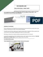SQUARE-LINE Installation Guide (1).pdf