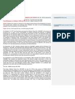 01 PCIBank Versus CA