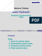 2.3 Components Valve.ppt
