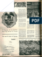 LIP Libe 10 aout 1973 -4 (1)