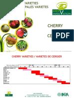 Catalogue-cerise.pdf