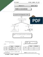 III_BIM_-_5to._Año_-_Guía_4_-_Ecuación_de_Segundo_Grado[1].doc
