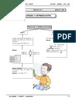 III_BIM_-_5to._Año_-_Guía_7_-_Matrices_y_Determinantes[1].doc