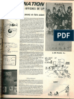 LIP Libe 10 aout 1973 -7 (1)