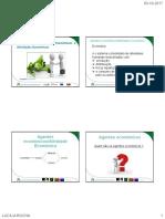 6700 - Agentes economicos manual.pdf
