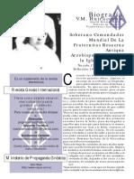 Biografia de krumm-Heller.pdf
