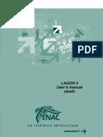 LAGON User's Manual
