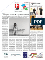 Gazeta Informator Racibórz 257