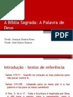 259819391 Livro de Contabilidade Geral PDF