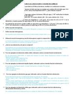 ActividadesMEZCLASDISOLUCIONES sin solución.doc