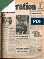 LIP Libe 29.30 sept 1973 -1