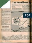 LIP Libe 29.30 sept 1973 -4
